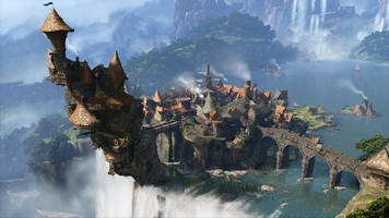 Fable Legends Free-To