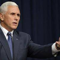 Indiana Gov: Law Has Been 'Grossly Misconstrued'