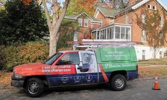 Charter Communications buying Bright House Networks