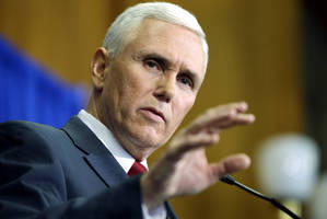 Indiana gov calls for clarification of religious-objections law
